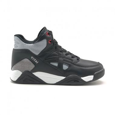 Мужские спортивные ботинки Vitai